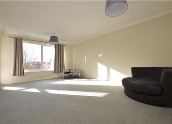 Thumbnail 3 bed flat to rent in Ashton, Harford Drive, Bristol