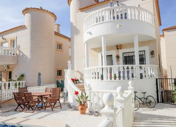 Thumbnail 4 bed property for sale in Los Altos, 03185 Torrevieja, Alicante, Spain
