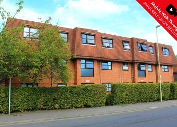 1 bed flat for sale in Regent Court, Fleet, Hampshire GU51