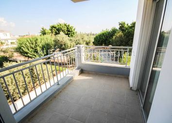 Thumbnail 1 bed apartment for sale in Meneou, Kiti, Cyprus
