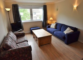 Thumbnail 2 bedroom flat to rent in Donmouth Court, Bridge Of Don, Aberdeen