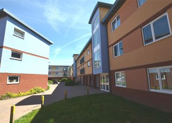 Thumbnail Flat to rent in The Stockyards, Gloucester