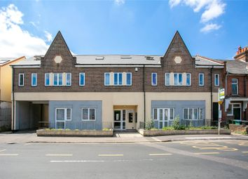 Thumbnail 2 bed flat for sale in Graphic House, 73-75 Gammons Lane, Watford, Hertfordshire