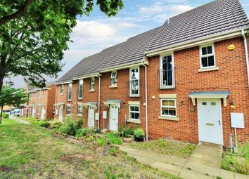 Thumbnail 5 bed end terrace house to rent in Casson Drive, Stapleton, Bristol