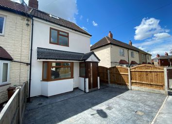 Thumbnail 3 bed property to rent in Birch Crescent, Halton, Leeds