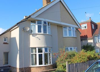 Thumbnail 2 bed property to rent in Bexleigh Avenue, St. Leonards-On-Sea