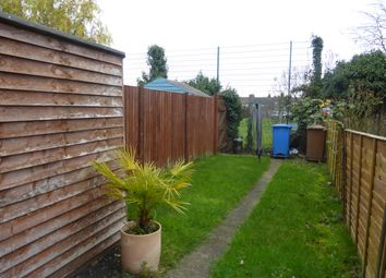 Thumbnail 3 bed property to rent in Kingston Road, Ipswich
