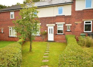 Thumbnail 2 bed terraced house to rent in Broadway, Horsforth, Leeds