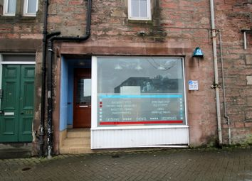 Thumbnail Retail premises to let in Retail Unit, 13 Tomnahurich Street, Inverness