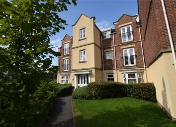 2 bed flat for sale in Whitehall Drive, Farnley, Leeds LS12