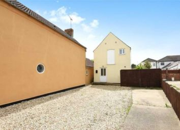 Thumbnail 2 bed detached house for sale in West Street, Billinghay, Lincoln