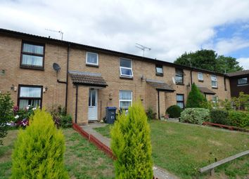 Thumbnail 3 bedroom property to rent in Masefield Road, Warminster, Wiltshire