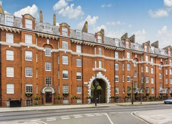 Thumbnail 2 bed flat for sale in Gladstone Court, Regency Street, Westminster, London