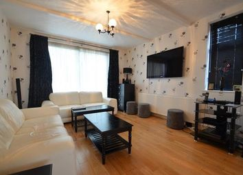 Thumbnail 4 bed detached house to rent in Swakeleys Road, Ickenham