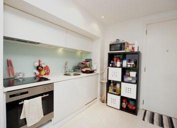 1 bed property to rent in Manor Mills, Leeds LS11