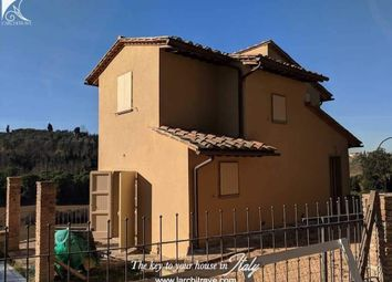 Thumbnail 3 bed farmhouse for sale in 56035 Lari, Province Of Pisa, Italy