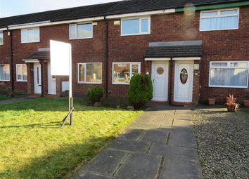 Thumbnail 2 bedroom property to rent in Eleanor Place, Stockton-On-Tees