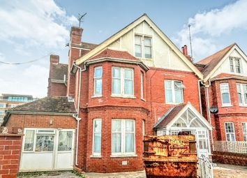 Thumbnail 10 bed detached house for sale in Vallance Gardens, Hove