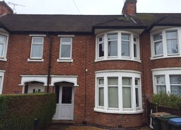 Thumbnail 3 bed terraced house to rent in The Mount, Cheylesmore