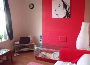 Thumbnail 3 bed flat to rent in Ash Road, Adel, Leeds