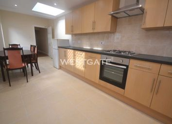 Thumbnail 5 bedroom terraced house to rent in Brighton Road, Earley, Reading