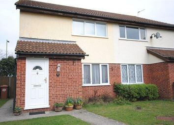Thumbnail 1 bedroom detached house to rent in Goodwin Stile, Bishops Stortford, Herts