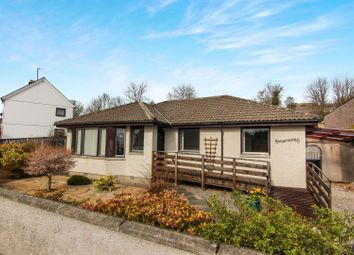 Thumbnail 3 bedroom detached bungalow for sale in Mackenzie Place, Avoch