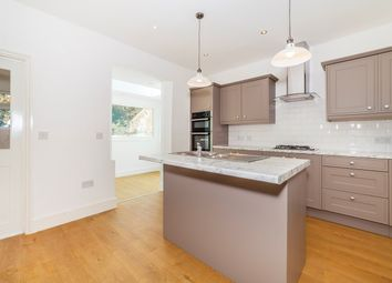Thumbnail 3 bedroom terraced house to rent in Sydenham Road, Croydon
