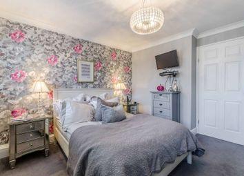 3 bed property for sale in Ming Street, Poplar, London E14