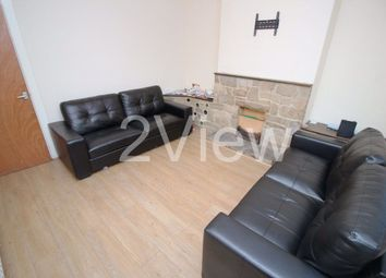 Thumbnail 3 bed property to rent in Welton Mount, Leeds, West Yorkshire