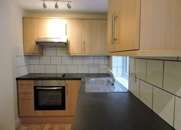 Thumbnail 2 bed flat to rent in The Parade, Hangleton Road, Hove