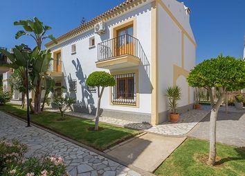 Thumbnail 1 bed apartment for sale in Av. Juan Sebastián Elcano, 2-44 04621 Vera Almería Spain, Vera, Almería, Andalusia, Spain