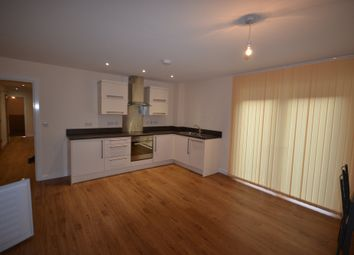 Thumbnail 3 bedroom flat to rent in Crecy Court, Lee Circle, Lee Street