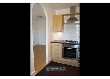 Thumbnail 2 bedroom flat to rent in Downsway Court, Royston
