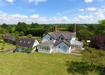Malt Hill, Warfield, Bracknell, Berkshire RG42