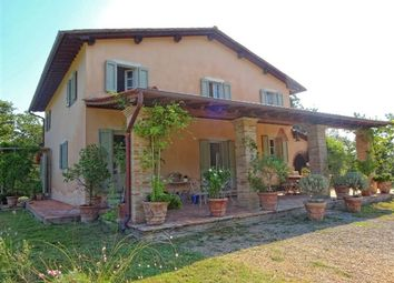 Thumbnail 4 bed country house for sale in Agliati, Palaia, Pisa, Tuscany, Italy