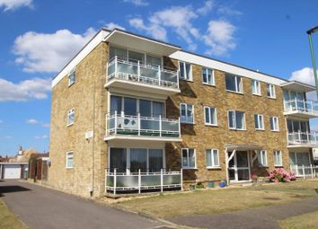 Thumbnail 2 bed flat to rent in Rustington, Littlehampton, West Sussex