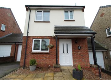 Thumbnail 3 bedroom semi-detached house to rent in Boxfield Road, Axminster