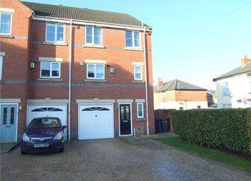 4 bed end terrace house for sale in Slack Lane, Derby DE22