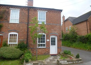 Thumbnail 1 bed terraced house to rent in Byfield Place, Wiindmill Lane, Balsall Common