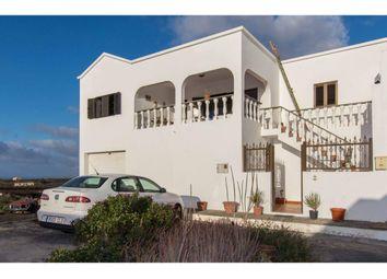 Thumbnail Town house for sale in 35560 Tinajo, Las Palmas, Spain