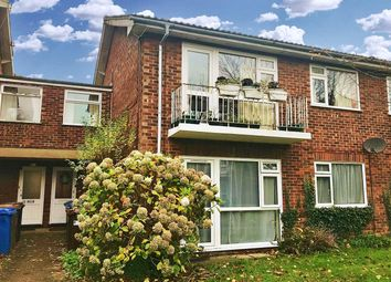 Thumbnail 2 bed maisonette to rent in Park North, Ipswich