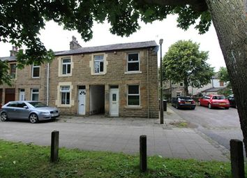 Thumbnail 2 bed property for sale in Furness Street, Lancaster