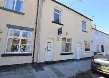 Thumbnail 2 bed terraced house to rent in Townend Street, Hyde