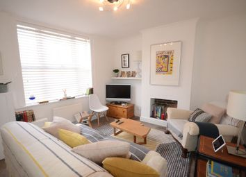 Thumbnail 2 bed terraced house to rent in Alma Road, Windsor