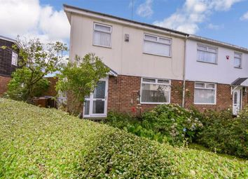 3 bed semi-detached house for sale in East Mount Avenue, Hull HU8