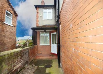 Thumbnail 4 bed detached house to rent in Chester Street, Saltney, Chester