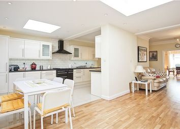 Thumbnail 5 bed detached bungalow for sale in Wood Lane, Kingsbury
