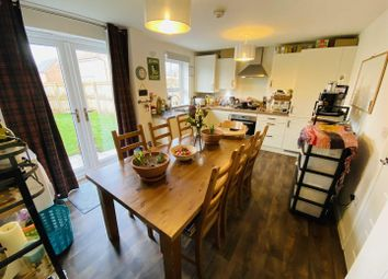 3 bed semi-detached house for sale in Shire Green, Carlton, Goole DN14