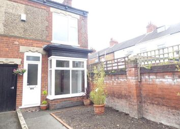 2 bed property for sale in Lanark Street, Perth Street, Hull HU5
